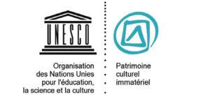 Patrimoine culturel immatériel UNESCO